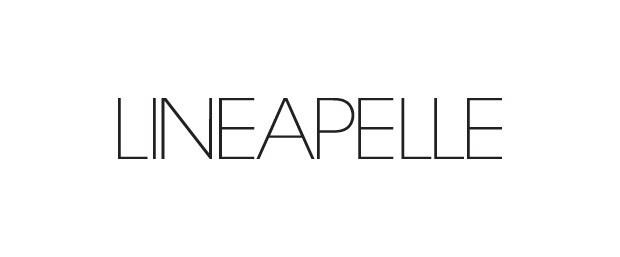 Milan fairs-Lineapelle