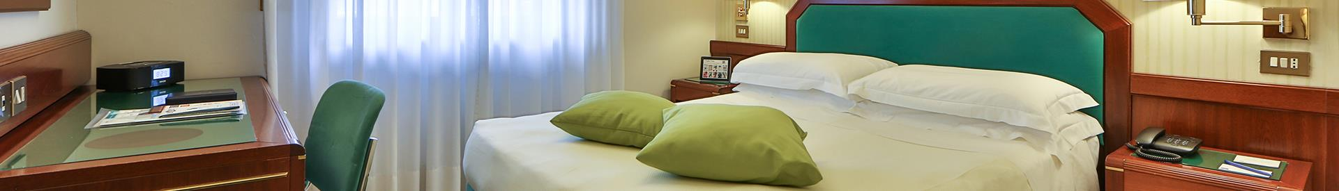 Looking for a hotel for your stay in Milano (MI)? Book/reserve at the Best Western Hotel Astoria