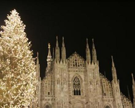 Shopping, Wellness, and magic, the city of Milan is colored emotions of Christmas to find out at the Astoria Hotel the best offers. We are your solution