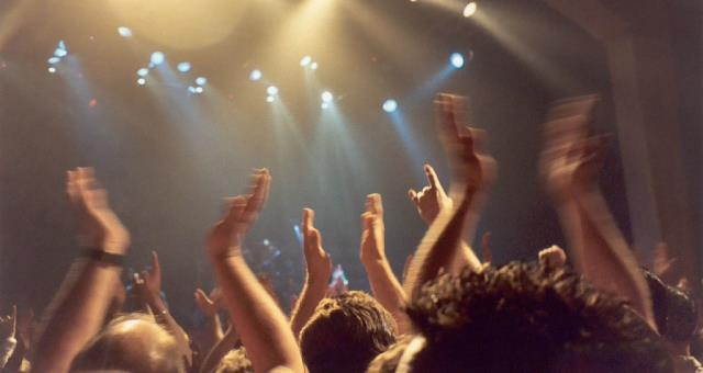 The best concerts in Milan: the main location just minutes from the Best Western Hotel Astoria
